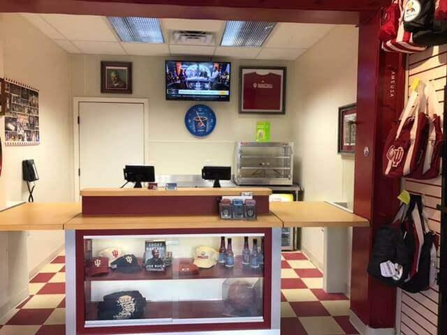 Fastbreak Shop 3